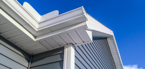 Soffit-and-fascia-opt